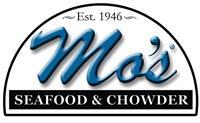 Mo's of Seaside Restaurant