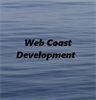 Web Coast Development