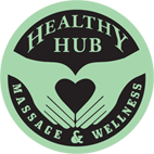 Healthy Hub Massage & Wellness