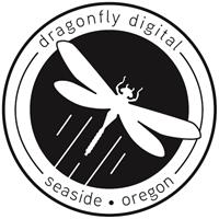 Dragonfly Digital
