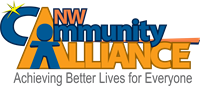 Northwest Community Alliance