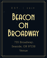 Beacon on Broadway