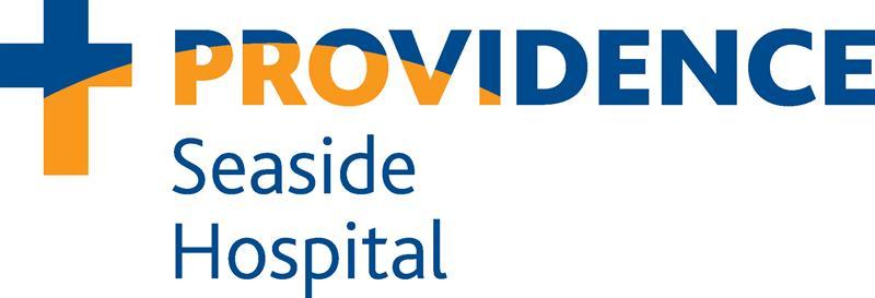 Providence Seaside Hospital