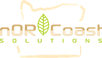 Norcoast Solutions