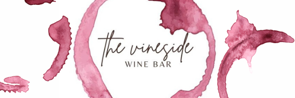 The Vineside, LLC