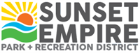 Sunset Empire Park & Recreation District