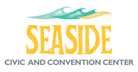 Seaside Civic & Convention Center