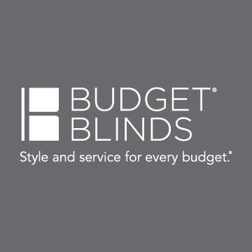 Service and Style for Every Budget
