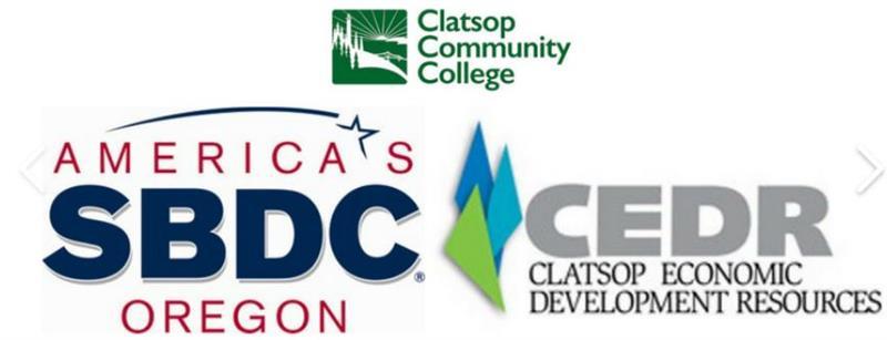 CEDR- Clatsop Economic Development Resources/Clatsop