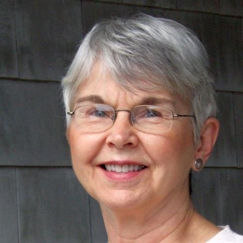 Jane Francis