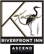 Kathryn Riverfront Inn
