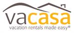 Vacasa  LLC