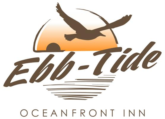 Ebb Tide Resort