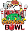 Gearhart Bowl & Fultano's Pizza