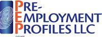 Pre-Emplyment Profiles LLC