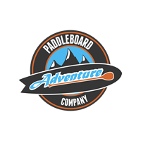 Paddleboard Adventure Company