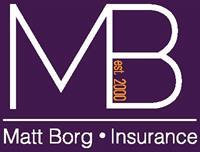 MB Insurance, LLC