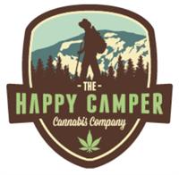 Happy Camper CBD