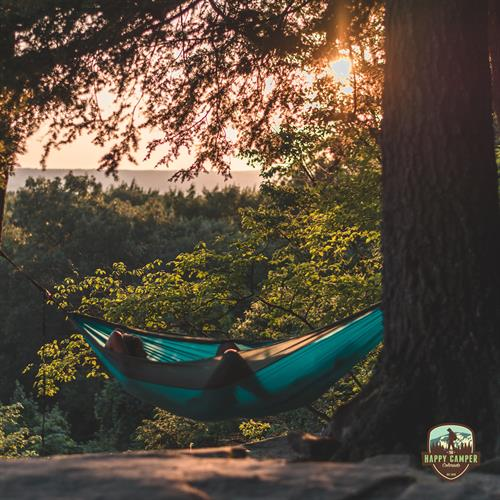 Relax and unwind with the power of all-natural CBD