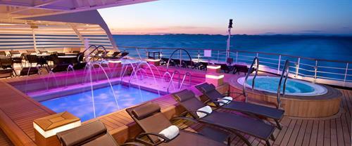 Gallery Image Ocean_Cruise_4.jpg