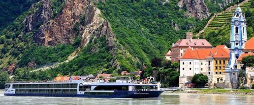 Gallery Image River_Cruise_5.jpg