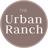 Urban Ranch, LLC