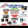 Bulverde Jubilee