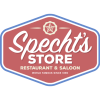 Live Music at Specht's Country Store