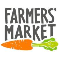 Farmer's Market & Market Day at Chick's Prime Meat Market