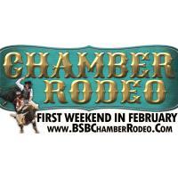 2019 Rodeo Committee Meeting
