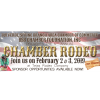 BSB Chamber Rodeo