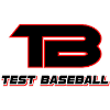 Test Baseball Spring/Summer Tryouts