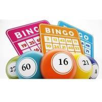 Bingo in Bulverde