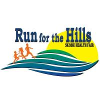 20th Annual Run For The Hills
