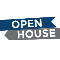 OPEN HOUSE at Bracken Christian School
