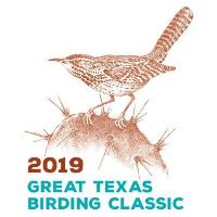 "Great Texas Birding Classic ""Big Sit!"""