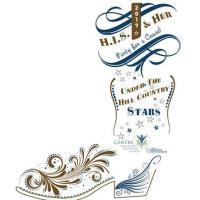 2nd Annual H.I.S. & Her | Party for a Cause! Under the Hill Country Stars