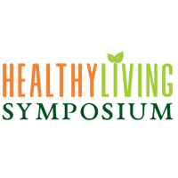 Healthy Living Symposium