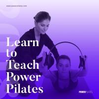 Power Pilates, Core Mat I Training