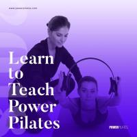 Power Pilates, Core Mat I Training