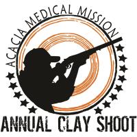 Acacia Annual Clay Shoot Fundraiser