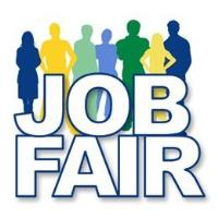 Community Wide Job Fair