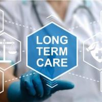 Long Term Care Coffee Talk