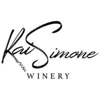 Live Music at Kai Simone Winery with Jason Gonzales