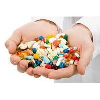 DEA Drug Take-Back Day - CANCELED