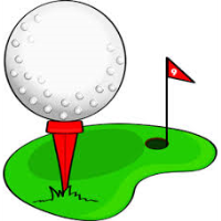 Bulverde Baptist Church Golf Tournament - CANCELED