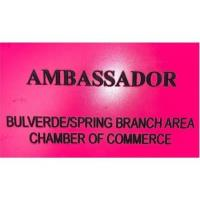 Ambassador Meeting - in Person