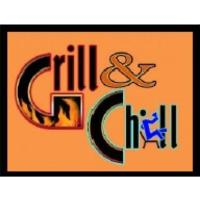 Grill & Chill Cruise-Ins at Front Porch Bar & Grill