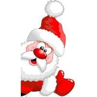 Bulverde Christmas Lighting Mtg