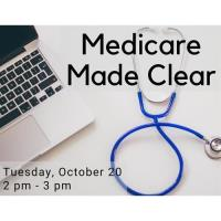Online - Medicare Made Clear